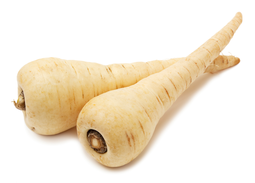 Пастернак овощ польза
