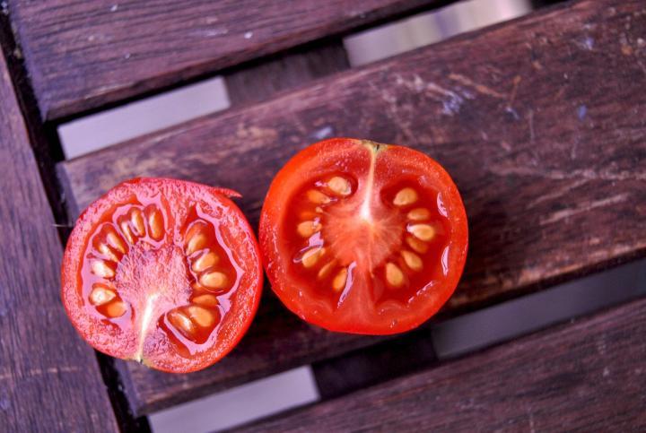 Как вырастить рассаду помидор из семян